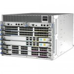 Lenovo Fibre Channel Switch 6684B2A