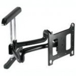Chief Flat Panel Dual Swing Arm Wall Mount PDR-2000S