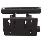 Chief Flat Panel Extend and Swivel Wall Mount MPW6000B