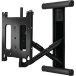 Chief Flat Panel In-Wall Swing Arm Mount PIWRF2000B