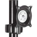 Chief Flat Panel Pivot/Tilt Pole Mount KPP110S