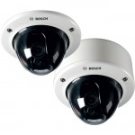 Bosch FLEXIDOME IP 6000 Network Camera NIN-63023-A3S