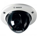 Bosch FLEXIDOME IP 6000 Network Camera NIN-63013-A3