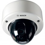 Bosch FLEXIDOME IP 7000 Network Camera NIN-73013-A3AS