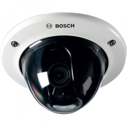 Bosch FLEXIDOME IP 7000 Network Camera NIN-73013-A3A