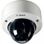 Bosch FLEXIDOME IP Starlight 7000 VR NIN-73023-A3AS