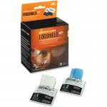FogShield XP Cleaning Tissue 8577PMT