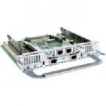 Cisco FXO (Universal) 2-Port Voice Interface Card (VIC) VIC2-2FXO-RF