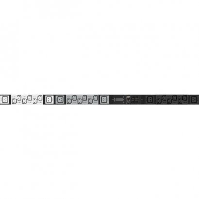 HP G2 24-Outlet PDU P9R82A