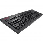 Cherry G80-3494 MX Silent Keyboard G80-3494LTCEU-2