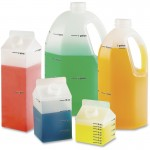 Gallon Measurement Set 1207