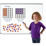Giant Magnetic Array Set 6648