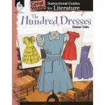 Shell Grades K-3 Hundred Dresses Book 51721