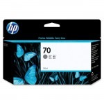 HP Grey Ink Cartridge C9450A