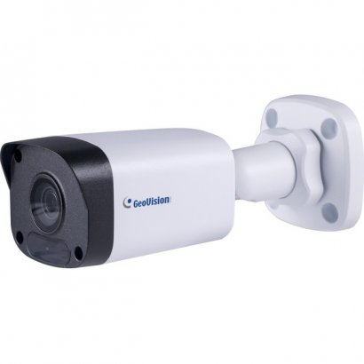 GeoVision GV-TBL2703 2MP H.265 Low Lux WDR IR Bullet IP Camera GV-TBL2703-1F