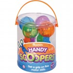 Learning Resources Handy Scoopers LER4963