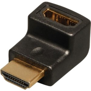 Tripp Lite HDMI Adapter P142-000-UP