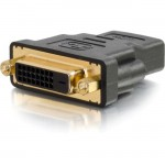 HDMI Female to DVI-D Female Adapter 18402