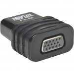 Tripp Lite HDMI Male to VGA Female Adapter P131-000