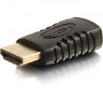 HDMI Mini Female to HDMI Male Adapter 18408