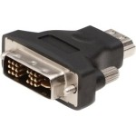 Belkin HDMI to DVI Single-Link Adapter F2E8172-SV