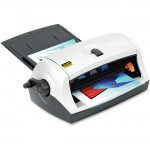 Scotch Heat-free Laminator LS960