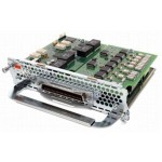 High Density Voice/Fax Extension Module EVM-HD-8FXS/DID=