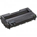 Ricoh High Yield All-In-One Print Cartridge 406989