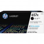 HP High Yield Black Original LaserJet Toner Cartridge (~28,000 Yield) CF470X