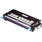 Dell High Yield Toner Cartridge H513C