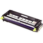 Dell High Yield Toner Cartridge H515C