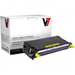V7 High Yield Toner Cartridge TXY26180H