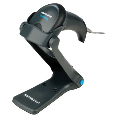 Holder/Stand, Black STD-QW20-BK