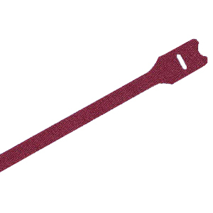 Panduit Hook and Loop Cable Ties HLTP2I-X12