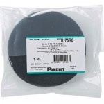 Panduit Hook & Loop Cable Ties TTR-75R0