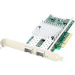 HP 10Gigabit Ethernet Card 700759-B21-AO