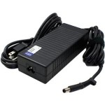 AddOn HP AL192AA#ABA Compatible 150W 19V at 7.9A Laptop Power Adapter AL192AA#ABA-AA