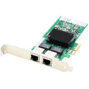 AddOn HP Gigabit Ethernet Card 458492-B21-AO
