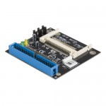 StarTech IDE to Compact Flash SSD Adapter IDE2CF