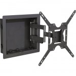 "In-Wall Mount for 22""-47"" Displays IM746P"