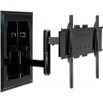 "In-Wall Mount For 32""-71"" Displays IM760PU"