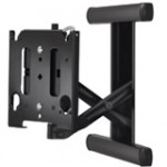 Chief In-Wall Swing Arm Mount MIWRFVB