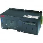 APC Industrial Panel and DIN Rail UPS with Standard Battery 500VA 120V SUA500PDR-S