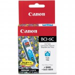 Canon Ink Cartridge 4706A003