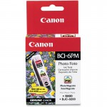 Canon BCI-6PM Ink Cartridge 4710A003