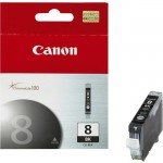 Canon Ink Cartridge 0620B002