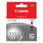 Canon CLI-226GY Ink Cartridge CLI226GY