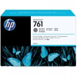 HP 761 Ink Cartridge CM996A