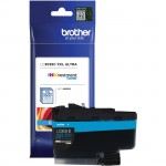 Brother Ink Cartridge LC3035C