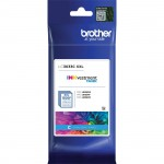 Brother Ink Cartridge LC3033C